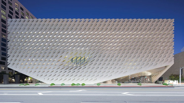 broad-museum-downtown-los-angeles-90013