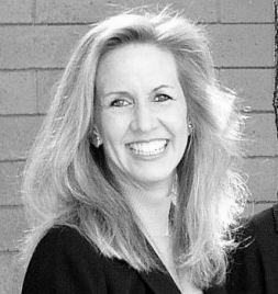 Susan Woller